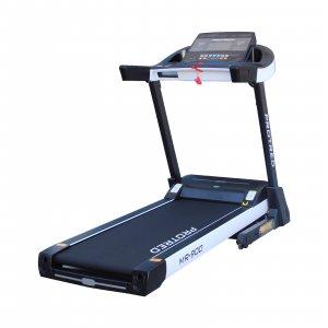 Διάδρομος Γυμναστικής ProTred® MR-900  3.0HP Δ-320