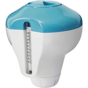 Διανομέας Χλωρίου με Θερμόμετρο - 29043 - σε 12 άτοκες δόσεις