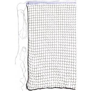 Δίχτυ Badminton - 42760