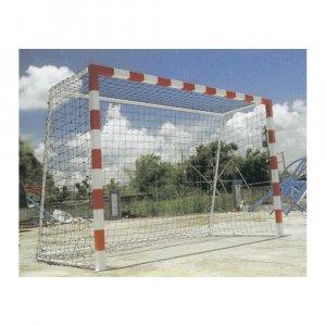 Δίχτυ mini soccer, 500x200x100cm - 44922