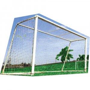 Δίχτυ ποδοσφαίρου, 750x250x200cm - 44900