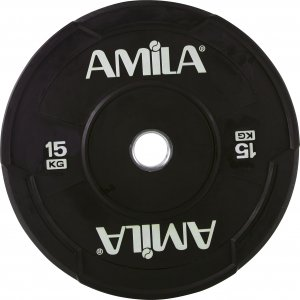 Δίσκος 50mm 15kg - 90309 - σε 12 άτοκες δόσεις