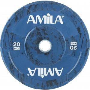 Δίσκος 50mm 20kg - 90303 - σε 12 άτοκες δόσεις