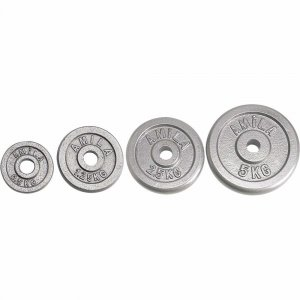 Δίσκος Εμαγιέ 28mm - 1,25kg