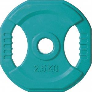 Δίσκος για Pump - 90354 - σε 12 άτοκες δόσεις