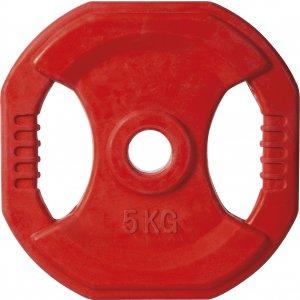 Δίσκος για Pump - 90355 - σε 12 άτοκες δόσεις