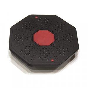 Δίσκος Ισορροπίας Optimum 39,5cm - BB010