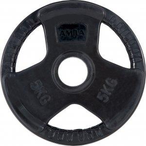 Δίσκος με Επένδυση Λάστιχου 50mm 5,00 - 90273 - σε 12 άτοκες δόσεις