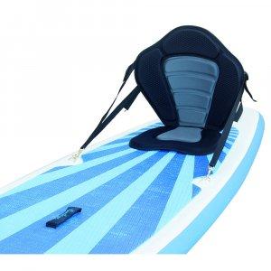 DVSport® Κάθισμα Kayak για SUP KH-001