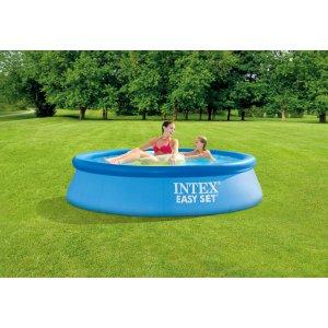 Easy Set Pool Set Φ396x84cm - 28142 - σε 12 άτοκες δόσεις