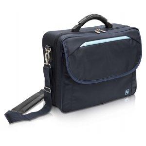 Elite Bags CALL'S Ιατρική Τσάντα Επισκέψεων - EB01.002