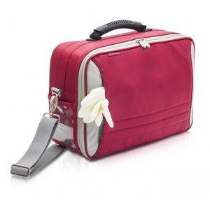 Elite Bags CARDIO'S Τσάντα Αντιμετώπισης Καρδιακών Επεισοδίων - EB02.018