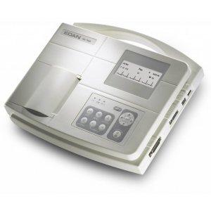 Καρδιογράφος Edan SE - 300A ECG - Σε 12 άτοκες δόσεις