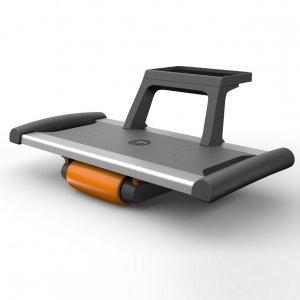 Modern Movement Edge Board Extension Trainer B-100578