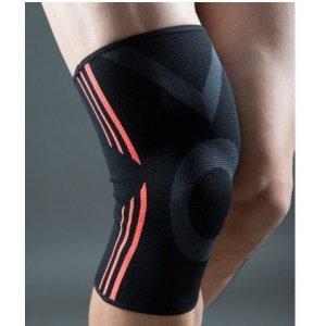 Ελαστική προστασία γόνατος PS-6021