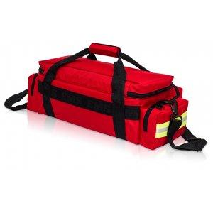 Elite Bags EMERGENCY'S Τσάντα Θεραπείας Οξυγόνου - EM13.004/5