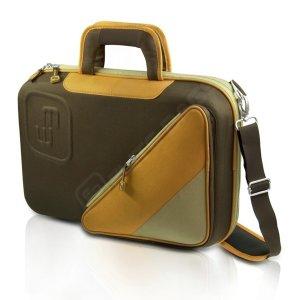 Elite Bags URBAN'S Ιατρική Τσάντα - EB00.006