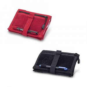 Elite Bags MAP'S Θήκη Εγγράφων Καρπού - MB10.119/MB10.121