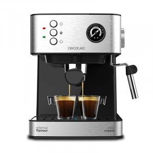 Επαγγελματική Καφετιέρα Express Power Espresso 20 Bar Cecotec - CEC-01556