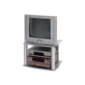 ΕΠΙΠΛΟ TV 60Χ52Χ37εκ - 61-07584 - Σε 12 άτοκες δόσεις
