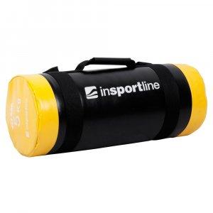Power Bag 5kg inSPORTline - INS-5050