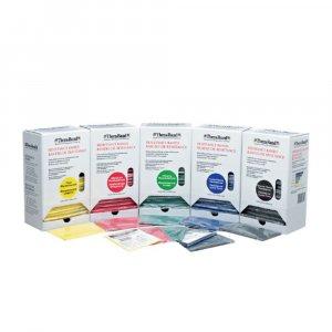Επαγγελματικός Ελαστικός Ιμάντας - Λάστιχο TheraBand Latex 1.5μ