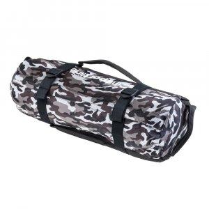 Fitness Bag inSPORTline Camobag 7-20kg - INS-13468