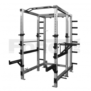 F-CPR Force USA Commercial Power Rack Λ-589