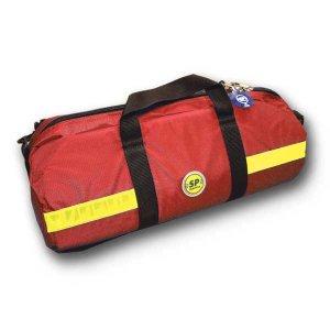 SP Emergency Resus Barrel Τσάντα Α' Βοηθειών σε 3 χρώματα - SP/FA/283