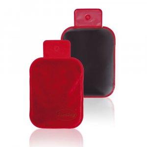 Θερμοφόρα κλειστού κυκλώματος με gel Fashy 6300