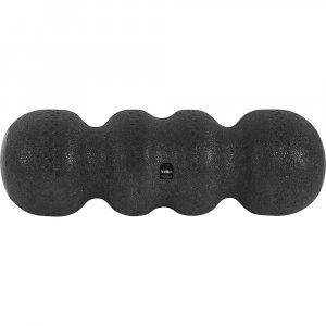 Foam Roller Σκληρό - 96803 - σε 12 άτοκες δόσεις