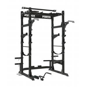 Force USA - MyRack Λ-600