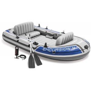 Φουσκωτή Βάρκα Excursion 4 - 68324