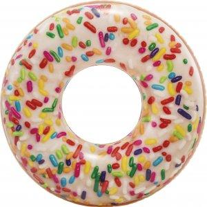 Φουσκωτό Sprinkle Donut Tube - 56263