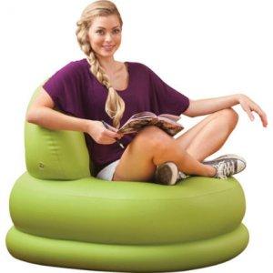 Φουσκωτή καρέκλα Mode Chair 68592