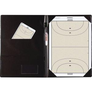 FOX40 Coaching Folder Kit for Handball - 69010300 - σε 12 άτοκες δόσεις
