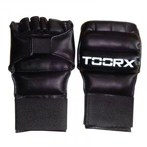 Γάντια για Box Lynx (BOT-009) (M) Toorx - σε 12 άτοκες δόσεις
