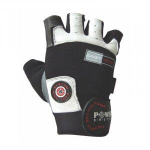 Γάντια γυμναστικής (κοφτά) EASY GRIP PS-2670