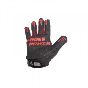Γάντια γυμναστικής CROSS POWER PS-2860