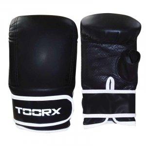 Γάντια Μποξ / Προπόνησης Σάκου Πυγμαχίας JAGUAR L/XL Toorx - σε 12 άτοκες δόσεις