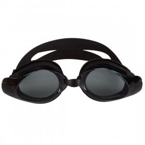 Γυαλάκια κολύμβησης senior (μαύρα) 88DC