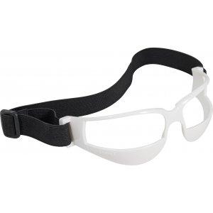 Γυαλιά εκμάθησης τρίπλας μπάσκετ