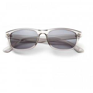 Γυαλιά Ηλίου - Ανάγνωσης - Πρεσβυωπίας Ανδρικά και Γυναικεία +3,50 βαθμοί !
