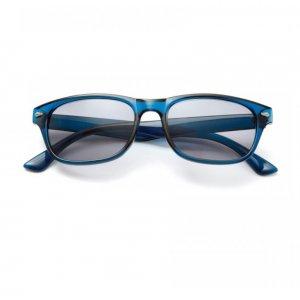 Γυαλιά Ηλίου - Ανάγνωσης - Πρεσβυωπίας Ανδρικά και Γυναικεία +1,50 βαθμοί !