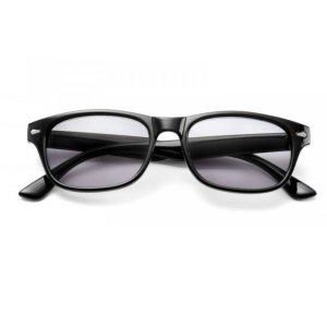 Γυαλιά Ηλίου - Ανάγνωσης - Πρεσβυωπίας Ανδρικά και Γυναικεία +2,00 βαθμοί !