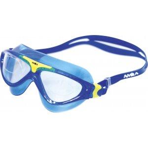 Γυαλιά πισίνας L1004YAF Μπλέ - 47176