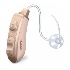 Συσκευή Ενίσχυσης Ακοής Beurer HA 80 Single -Σε 12 Άτοκες Δόσεις