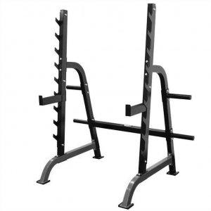 Half Power Lifting Rack Optimum - CX-RK205