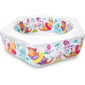 Happy Otter Pool - 56493 - σε 12 άτοκες δόσεις