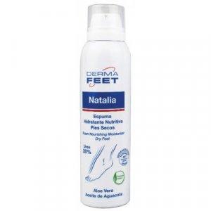 Ενυδατικός Αφρός NATALIA - Σε 12 άτοκες δόσεις